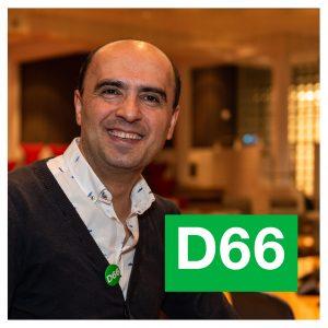 https://schiedam.d66.nl/2020/04/30/iedereen-fijn-en-duurzaam-leren/