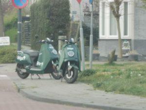 https://schiedam.d66.nl/2020/05/09/deelscooters-mooi-maar-parkeer-ze-wel-netjes/