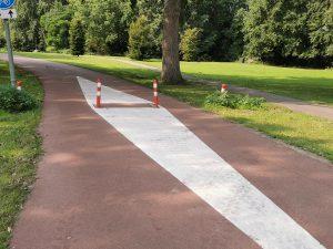 https://schiedam.d66.nl/2020/09/12/opnieuw-aandacht-voor-fietspaaltjes/