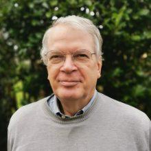 Marcel Houtkamp