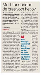 https://schiedam.d66.nl/2021/03/31/brandbrief-openbaar-vervoer/